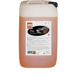 Acid Wheel Cleaner Autoglym 25L