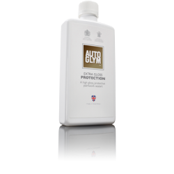 Extra Gloss Protection Autoglym 500ml